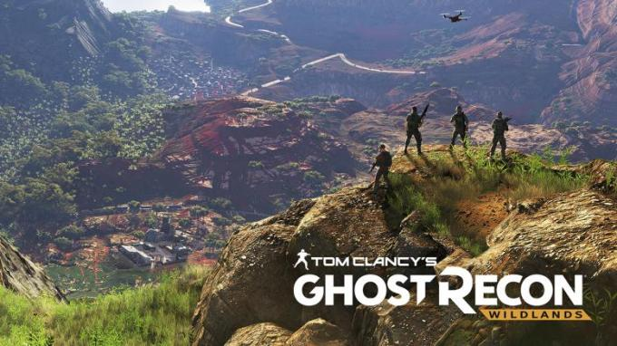 ghost-recon-wildlands-pc